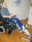 Allan Watson white rock power wheelchair legs 113-1321_IMG